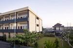 Гостевой дом Pondok Taman 828