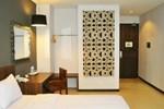 Отель Praja Hotel