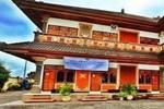 Отель Puri Nusa Indah Hotel