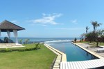 Suarti Resort, Villas & Gallery