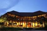 Отель Villa Karang Hotel and Restaurant