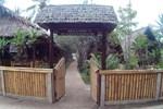 Гостевой дом Gili Garden Bungalow