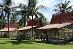 Гостевой дом Coconut Garden Resort