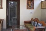Гостевой дом Drupadi Bungalows