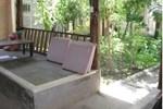 Гостевой дом Dua Nina Homestay