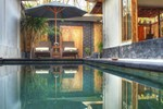 eXQisit Luxury Villa's & Spa