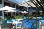 Гостевой дом Marygio Resort