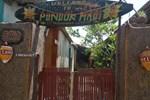 Отель Pondok Hadi Homestay