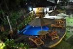 Отель Villa Rumah Kayu