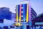 Отель Amaris Hotel Juanda