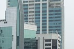 Апартаменты Citadines Rasuna Jakarta