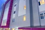 Отель favehotel Kelapa Gading