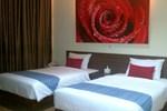 Отель Hotel Matos