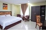 Отель Metta Star Hotel