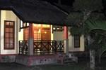 Гостевой дом Tanjung Papuma Resort