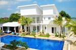 Отель Ocean View Residence