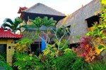 Мини-отель Aahh Bali Bed and Breakfast