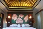 Liv Bali Villa