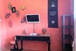Rumah Warna