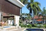 Гостевой дом Villa Bali Jegeg