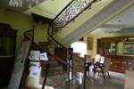 Отель Hotel Bandara Asri