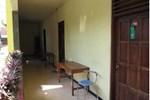 Отель Hotel Kolombo