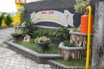 Отель Sentral Hotel & Cafe
