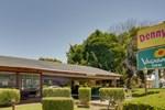 Vagabond Inn Sunnyvale