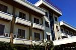 Athaya Hotel