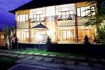 Гостевой дом Nirmala Guest House