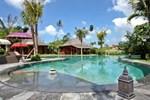 Вилла Bali Ethnic Villa