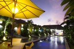 Отель BaliNea Villa & Spa