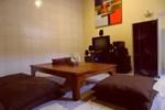 Гостевой дом La Bali Home Stay
