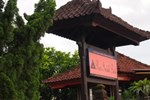 Puri Indah Bali