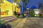 Вилла The Widyas Bali Villas