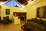 Вилла Villa Bali Zen Kerobokan
