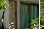 Вилла VillaQU Bali