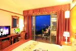 Sanya Runan Resort Apartment