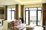 Sanya Sweetome Serviced Apartments (Yalong Bay)