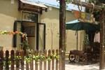 SHC Hostel