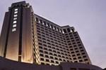 Отель Pullman Dongguan Changan