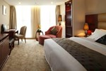 Отель Howard Johnson Business Club Shaoxing