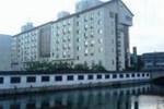 Отель JJ Inns - Shaoxing Shengli Road