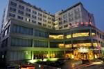 Отель Shenghong International Hotel