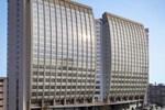 Отель DoubleTree by Hilton Shenyang