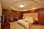 Отель Shanghai Qi Shan Hotel