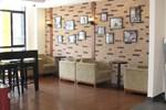 Отель Genting Star (Su Zhou)