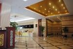 Отель Jinglong Business Hotel