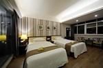 Отель Xiamen Jinglong Hotel