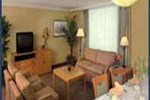 Crowne Plaza Hotel Louisville-Arpt Ky Expo Ctr .